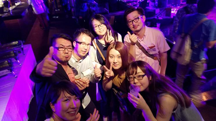kyoto0625_09_2