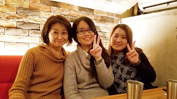 Y_soubetsu_03