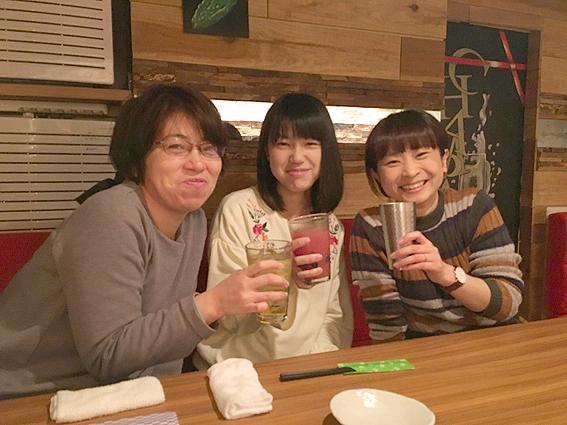 Y_soubetsu_04