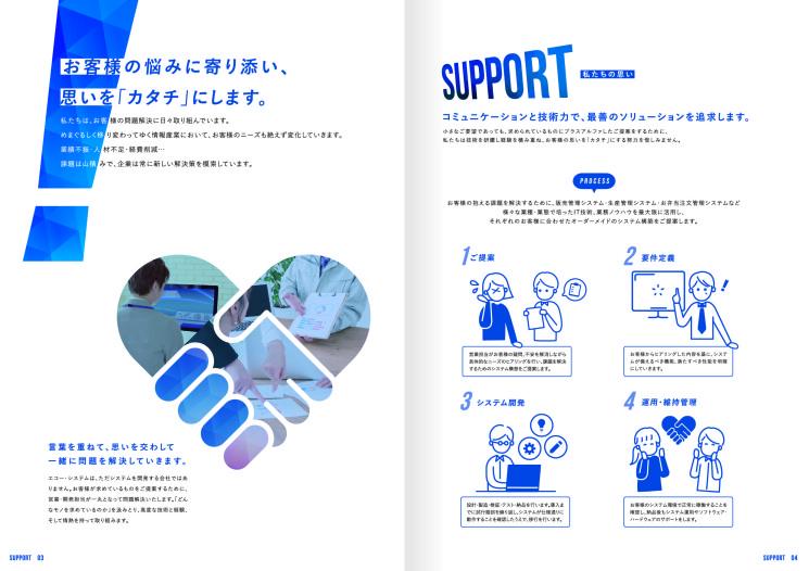 19ECHOSYSTEM_パンフレット_中面_G-02